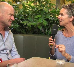 In gesprek met Jurgen Spelbos